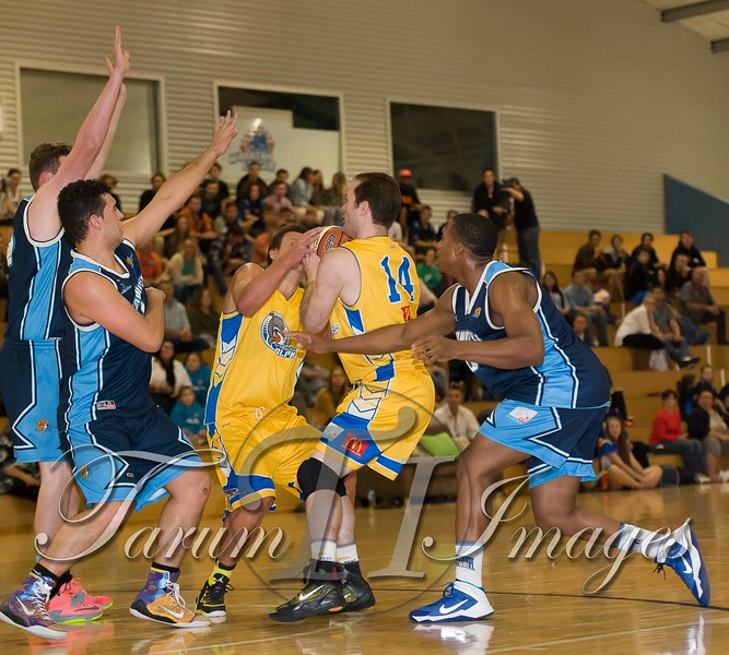 © Tamworth v Port Div 1 Men 25 April 2015 (72 of 224)