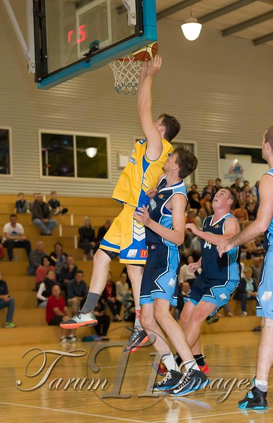 © Tamworth v Port Div 1 Men 25 April 2015 (55 of 224)