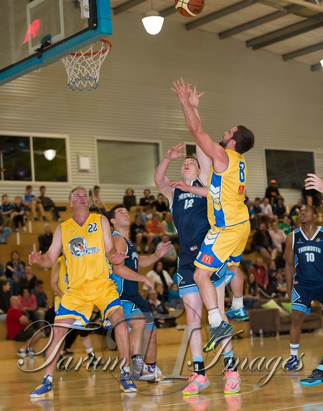 © Tamworth v Port Div 1 Men 25 April 2015 (63 of 224)