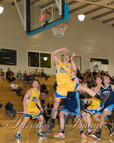 © Tamworth v Port Div 1 Men 25 April 2015 (98 of 224)
