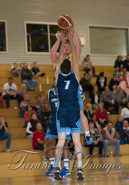 © Tamworth v Port Div 1 Men 25 April 2015 (36 of 224)