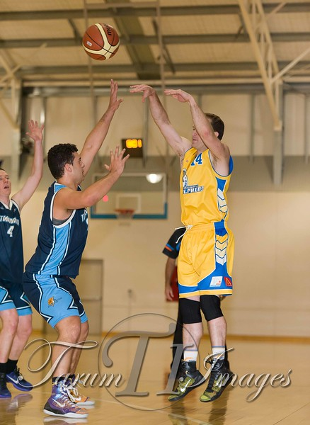 © Tamworth v Port Div 1 Men 25 April 2015 (4 of 224)
