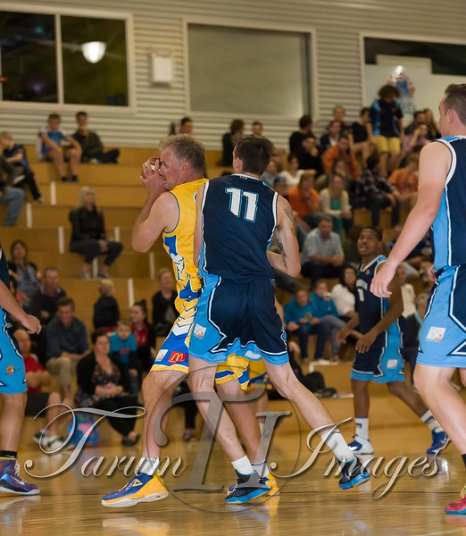 © Tamworth v Port Div 1 Men 25 April 2015 (116 of 224)