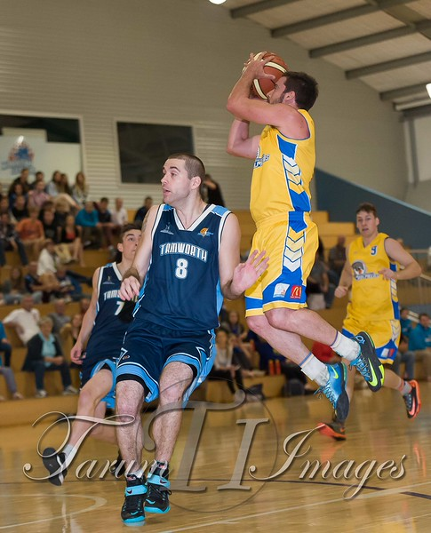 © Tamworth v Port Div 1 Men 25 April 2015 (51 of 224)