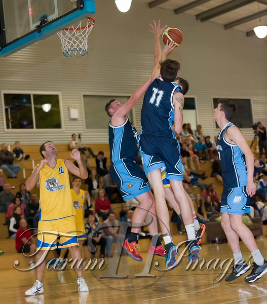 © Tamworth v Port Div 1 Men 25 April 2015 (43 of 224)