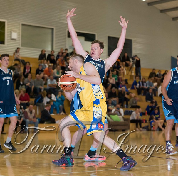© Tamworth v Port Div 1 Men 25 April 2015 (84 of 224)