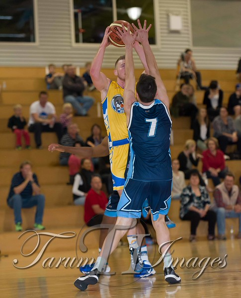 © Tamworth v Port Div 1 Men 25 April 2015 (35 of 224)