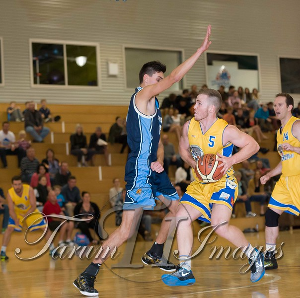 © Tamworth v Port Div 1 Men 25 April 2015 (5 of 224)
