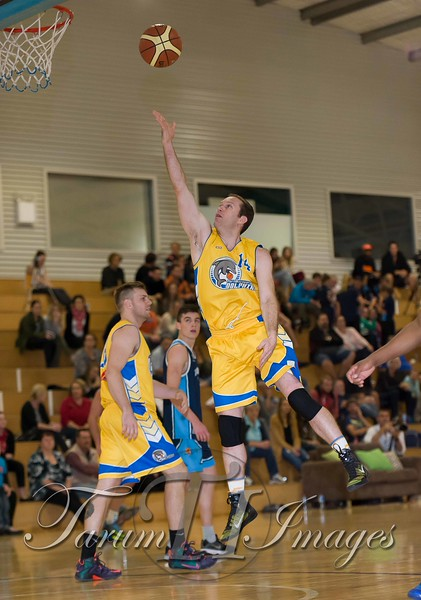 © Tamworth v Port Div 1 Men 25 April 2015 (78 of 224)