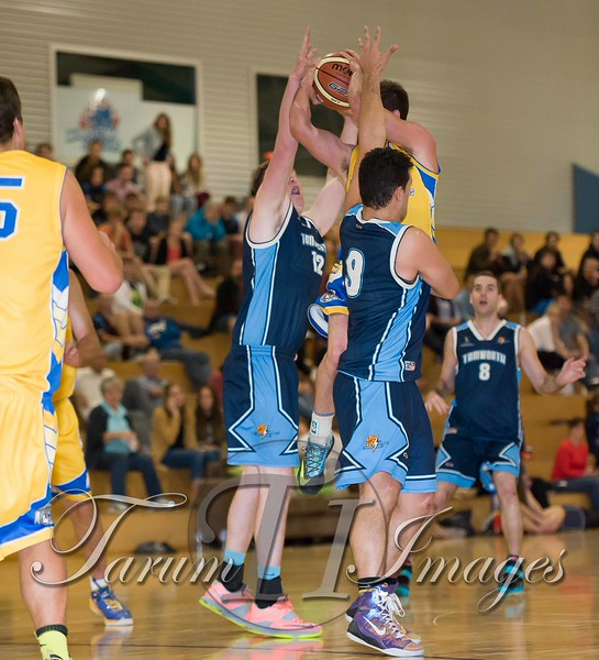 © Tamworth v Port Div 1 Men 25 April 2015 (65 of 224)