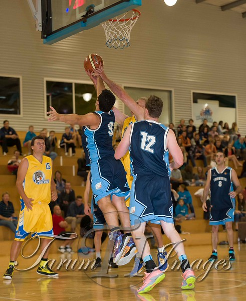 © Tamworth v Port Div 1 Men 25 April 2015 (68 of 224)