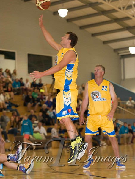 © Tamworth v Port Div 1 Men 25 April 2015 (57 of 224)