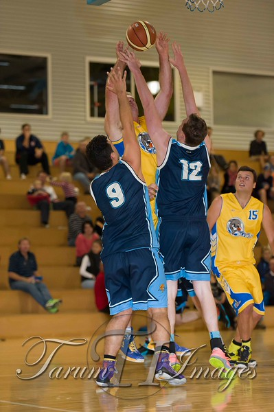 © Tamworth v Port Div 1 Men 25 April 2015 (70 of 224)