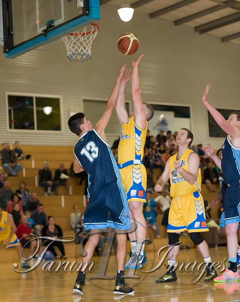 © Tamworth v Port Div 1 Men 25 April 2015 (8 of 224)