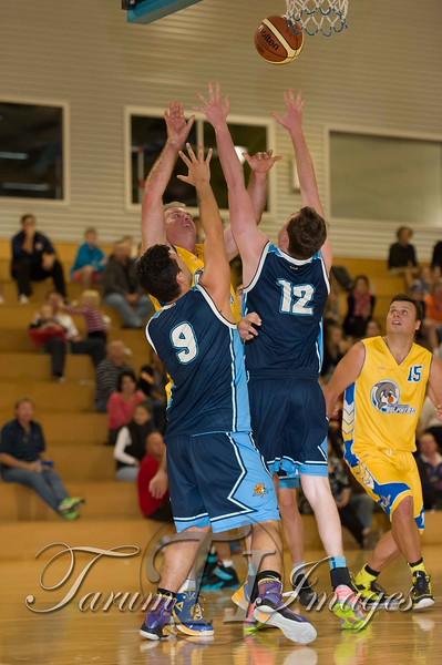 © Tamworth v Port Div 1 Men 25 April 2015 (71 of 224)