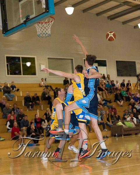 © Tamworth v Port Div 1 Men 25 April 2015 (47 of 224)
