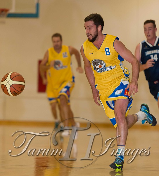 © Tamworth v Port Div 1 Men 25 April 2015 (49 of 224)
