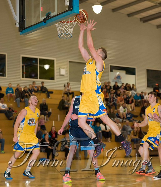 © Tamworth v Port Div 1 Men 25 April 2015 (96 of 224)