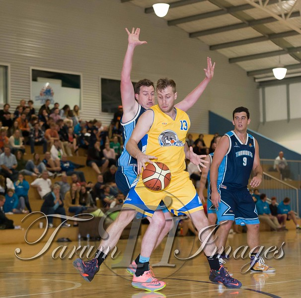 © Tamworth v Port Div 1 Men 25 April 2015 (81 of 224)