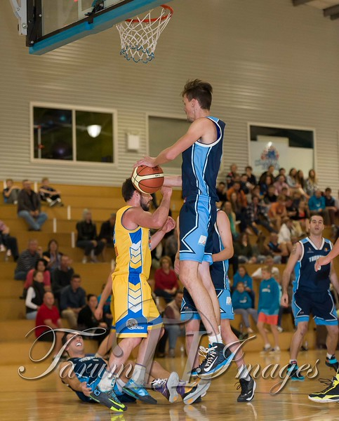 © Tamworth v Port Div 1 Men 25 April 2015 (58 of 224)