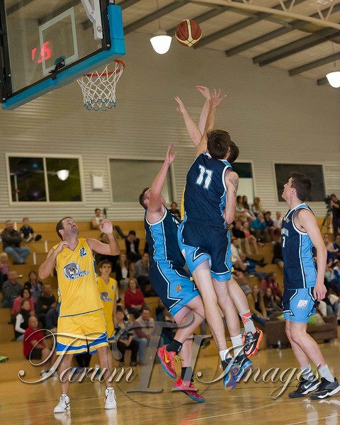 © Tamworth v Port Div 1 Men 25 April 2015 (44 of 224)