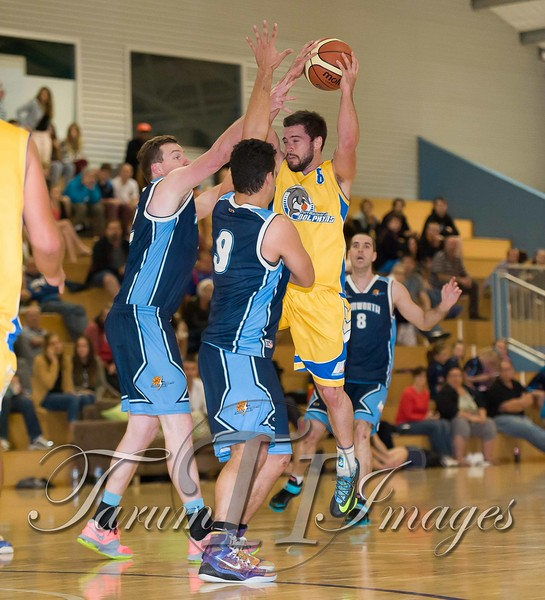 © Tamworth v Port Div 1 Men 25 April 2015 (64 of 224)