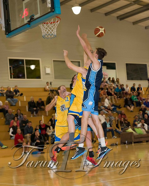 © Tamworth v Port Div 1 Men 25 April 2015 (45 of 224)
