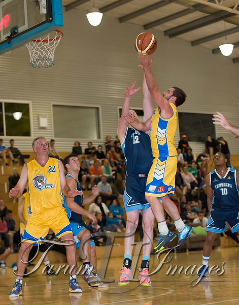 © Tamworth v Port Div 1 Men 25 April 2015 (62 of 224)