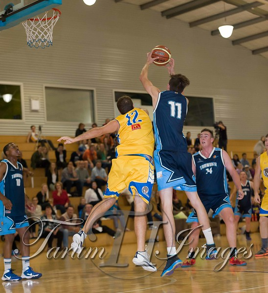 © Tamworth v Port Div 1 Men 25 April 2015 (37 of 224)