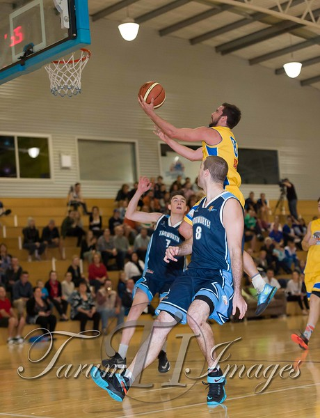 © Tamworth v Port Div 1 Men 25 April 2015 (53 of 224)