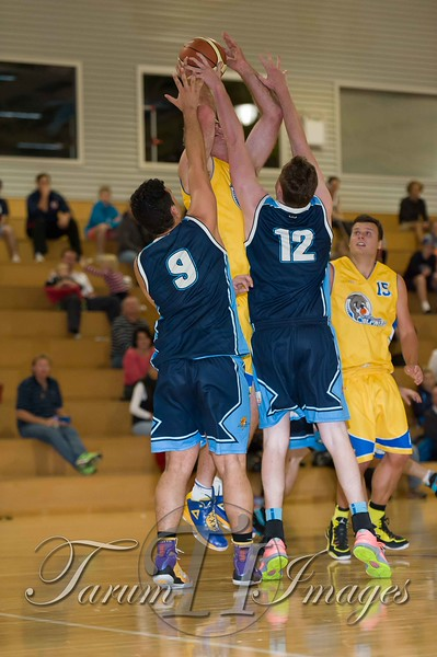 © Tamworth v Port Div 1 Men 25 April 2015 (69 of 224)