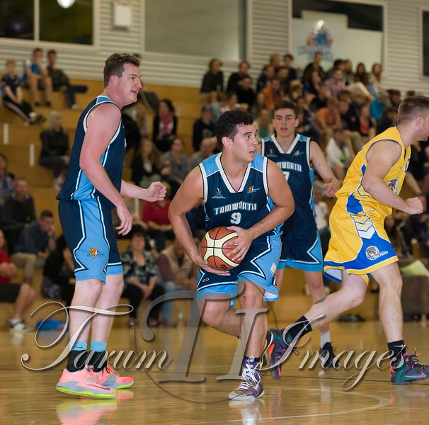 © Tamworth v Port Div 1 Men 25 April 2015 (87 of 224)