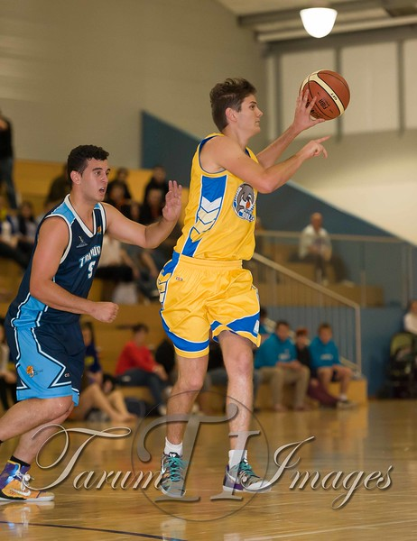 © Tamworth v Port Div 1 Men 25 April 2015 (76 of 224)