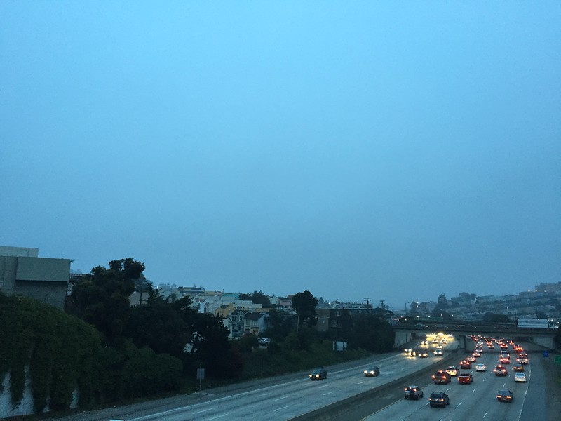 <b>280</b> <br>San Francisco, CA <br>January 20, 2015