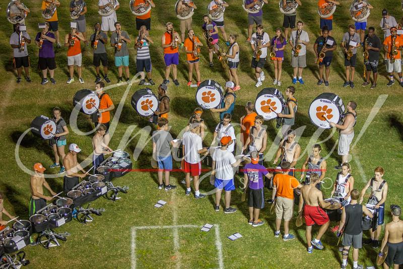 clemson-tiger-band-preseason-camp-2015-270