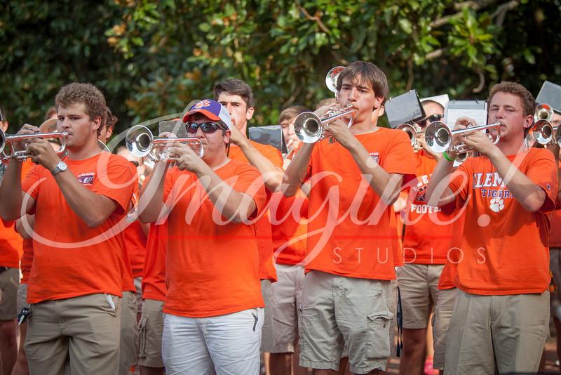 clemson-tiger-band-preseason-camp-2015-293