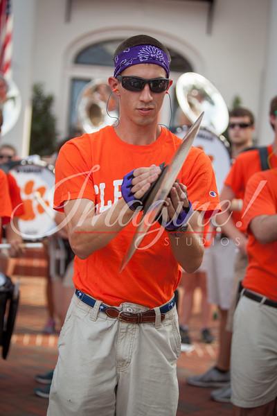 clemson-tiger-band-preseason-camp-2015-295
