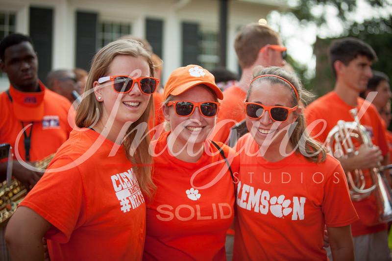 clemson-tiger-band-preseason-camp-2015-281
