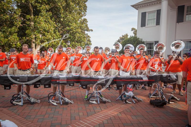 clemson-tiger-band-preseason-camp-2015-310