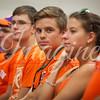 clemson-tiger-band-preseason-camp-2015-40
