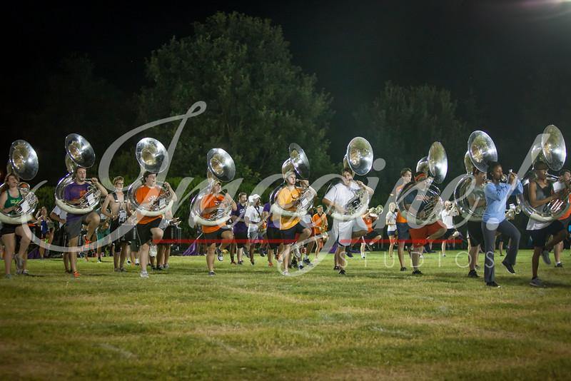 clemson-tiger-band-preseason-camp-2015-266