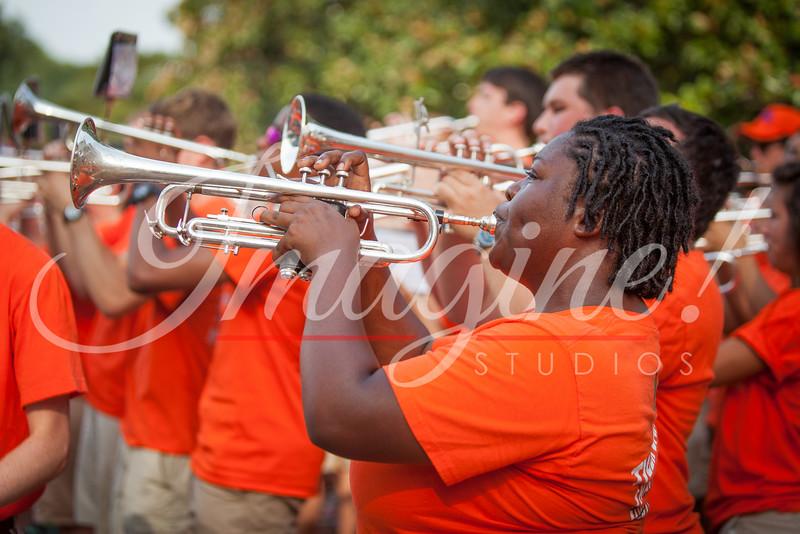 clemson-tiger-band-preseason-camp-2015-298