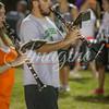 clemson-tiger-band-preseason-camp-2015-242