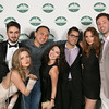 """2015.12.19 The Guardsmen Tree Lot Party Step & Repeat 