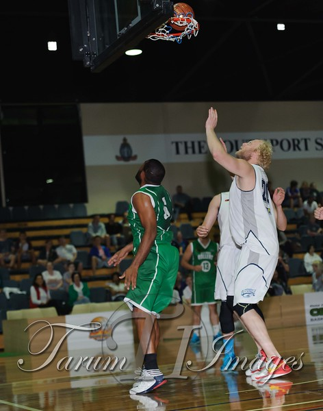 © QBL Gold Coast Rollers v Rockhampton Rockets 9 May 2015-4217
