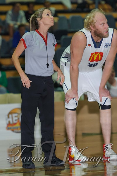 © QBL Gold Coast Rollers v Rockhampton Rockets 9 May 2015-4240