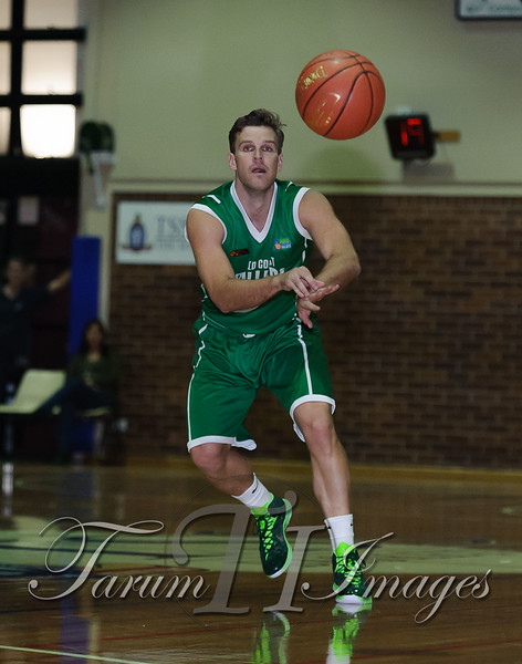 © QBL Gold Coast Rollers v Rockhampton Rockets 9 May 2015-4149