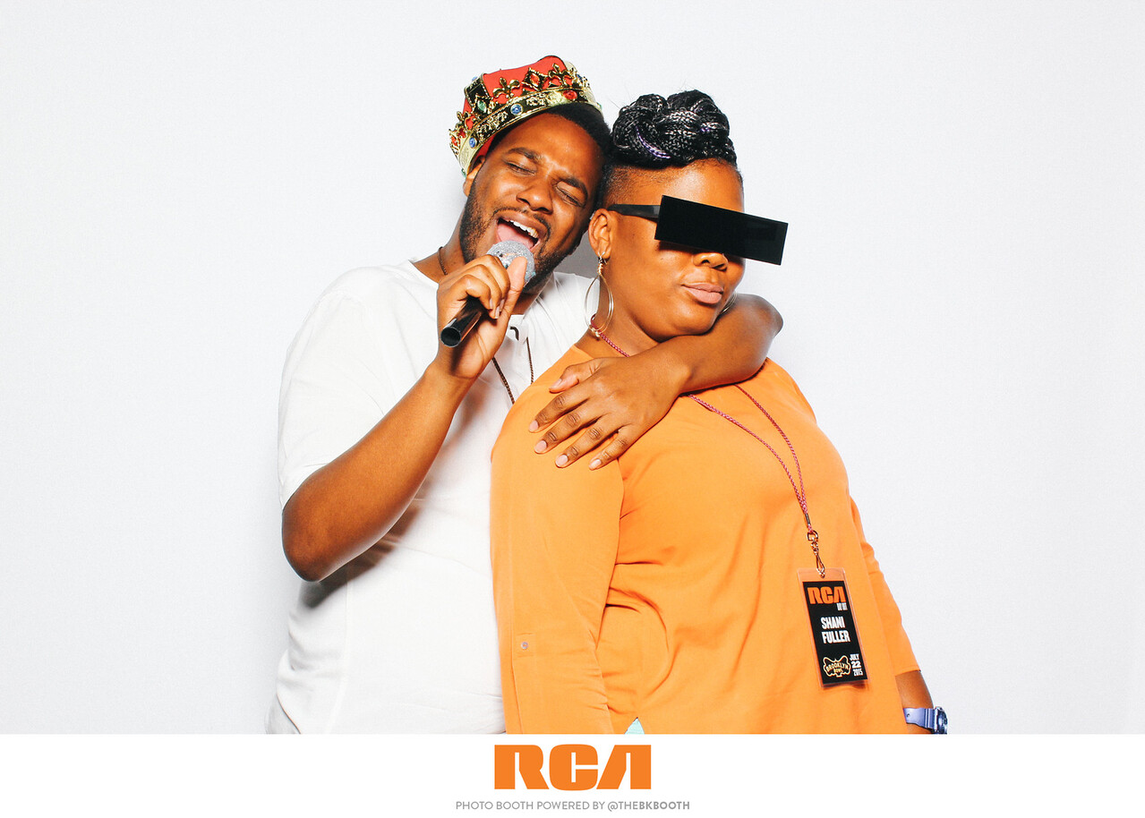RCA Connect