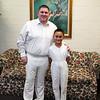 RJ Paddock's Baptism-10