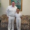 RJ Paddock's Baptism-11